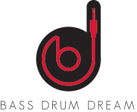Bass Drum Dream