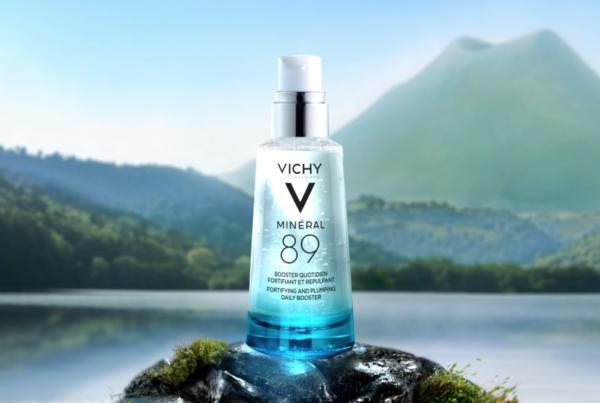 VICHY - M89